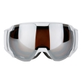 bogner-goggles-just-b-white-03_720x600.png