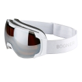 bogner-goggles-just-b-white-nb-02_720x600.png