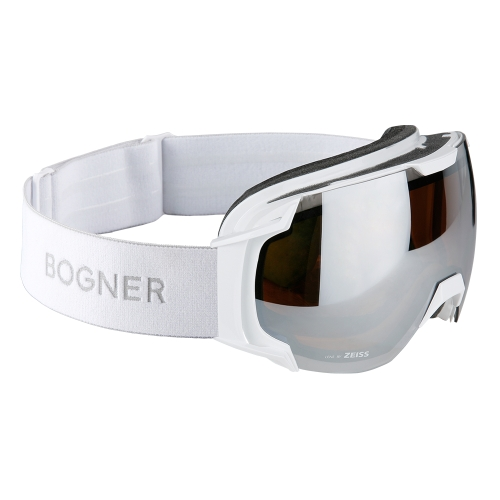 bogner-goggles-just-b-white-nb-01.png